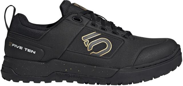 adidas Five Ten Impact Pro Chaussures Homme, core blackcore blackgoldmt
